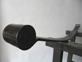Peugeot Boxer 94-06